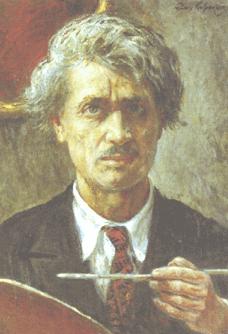 Petras Kalpokas