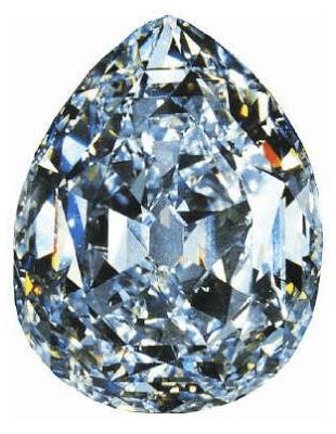 Investavimo į deimantus gidas