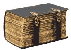 Antrasis ARS VIA meno aukcionas