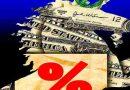Mitas apie kapitalo valdymą