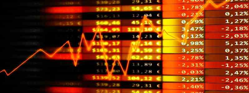 Indeksavimas kaip ETF fondai ir investavimo strategija - Investavimas
