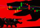 Meškų rinka