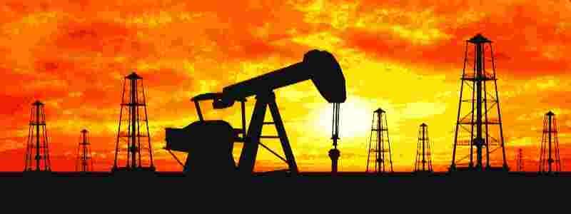 žalios naftos kalendoriaus platinimo prekybos strategijos)