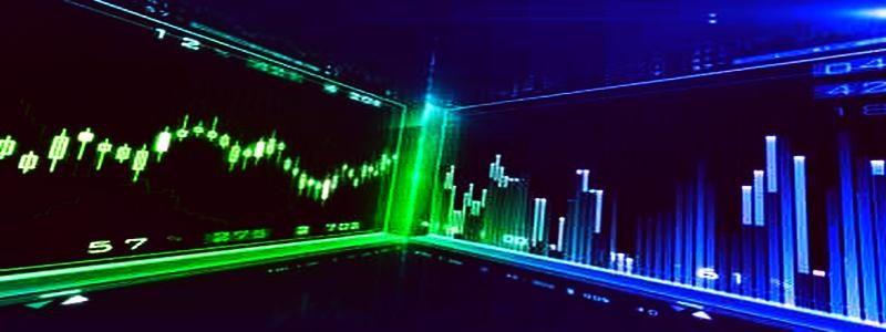Kas patraukliau: prekyba Forex, auksas ar akcijos?