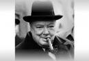 Septynios Winstono Churchillio gyvenimo investavimo taisyklės