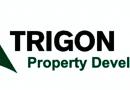 AS Trigon Property Development