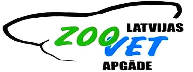 AS Latvijas Zoovetapgāde akcijos. Delistinguota.