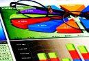 Kiek dažnai verta peržiūrėti investicinio portfelio sudėtį?
