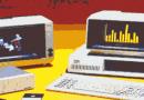 Kas yra algoritminis investavimas?