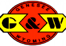 Genesee & Wyoming Inc