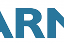 ARM Holdings plc (delistinguota)