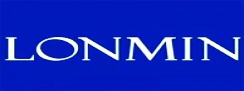Lonmin Plc