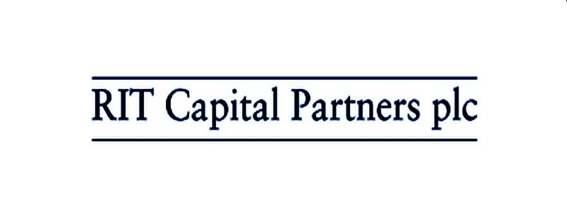RIT Capital Partners plc