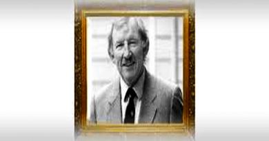 Ronald Brierley