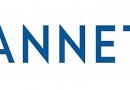 Gannett Co., Inc.