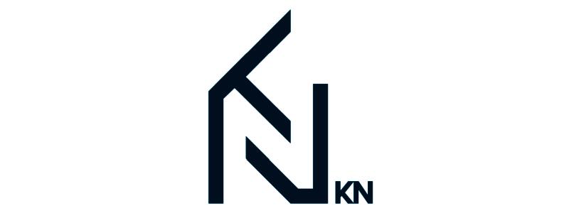 AB Klaipėdos nafta