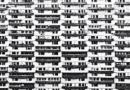 2016 metais fiksuojami rekordai butų rinkoje