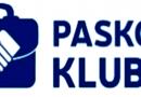 Paskolų klubas – pirmoji skolinimo platforma su neribotos veiklos licencija