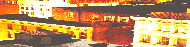 Vilniaus butų rinkoje po žiemos - pavasarinis aktyvumas