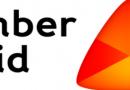 AB Amber Grid