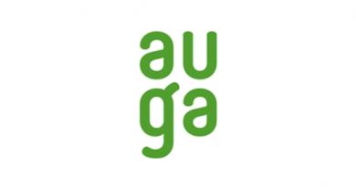 AB AUGA group