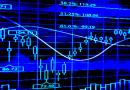 5 žvakių techninės analizės šablonai, kuriuos turi žinoti spekuliantas