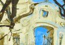 XLVIII Vilniaus aukciono rezultatai. Už meno kūrinį – 19 tūkst. eurų