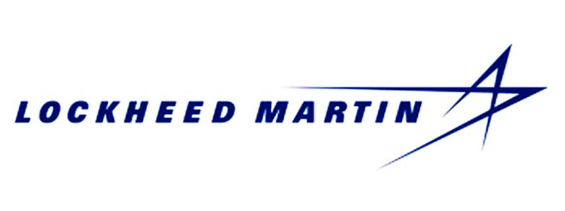 Lockheed Martin Corporation