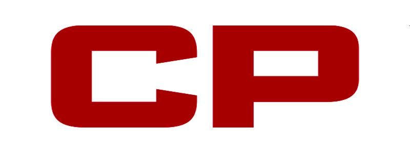 Canadian Pacific Railway Limited