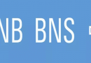 Schweizerische Nationalbank – Šveicarijos Nacionalinis bankas