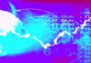 Lietuvos bankas skelbia poziciją dėl virtualiųjų valiutų