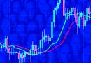 Warren Buffett pasakė tiesą: kaip pirštu dūrė į kripto rinką