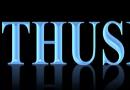 ETHUSD