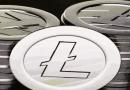 Litecoin (LTC) – kas tai?