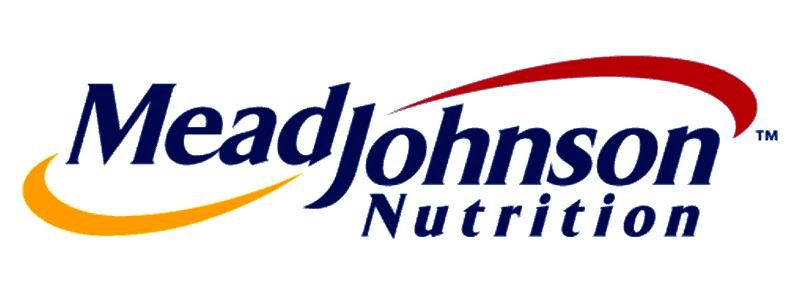 Mead Johnson Nutrition Company