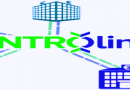 Nauja era: Lietuvos bankas per mokėjimo sistemą CENTROlink sudarė galimybę atlikti žaibiškus mokėjimus
