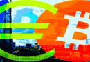 Jeigu norite sužinoti kur pirkti Bitcoin bei kitas kriptovaliutas – šis straipsnis kaip tik Jums!