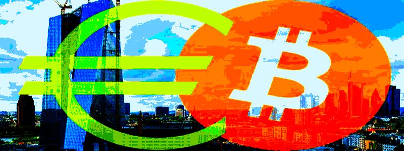 perkėlimas iš btc rinkų į ledger nano s bitcoin autotrader malta