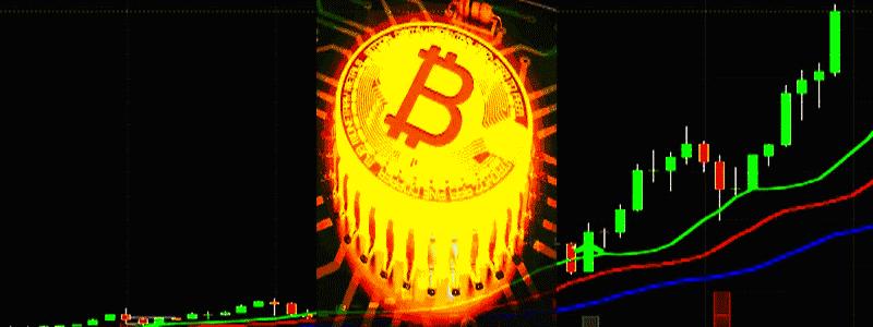 Nauji Bitcoin rekordai ir gimtadienio (ne)dovanos