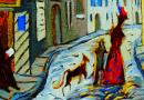 L Vilniaus aukciono rezultatai – ilgos istorijos akimirka