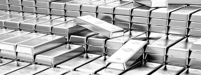 prekybos sidabro ateities sandoriais