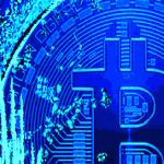 Tai viskas, ką reikia žinoti apie bitcoin Nr.3