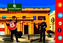 Kurie bankai Lietuvoje draudžia, o kurie leidžia pirkti kriptovaliutas?