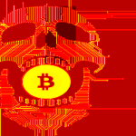 Rinkų apžvalga 2018-02-02. Boom Doom Gloom ir FUD