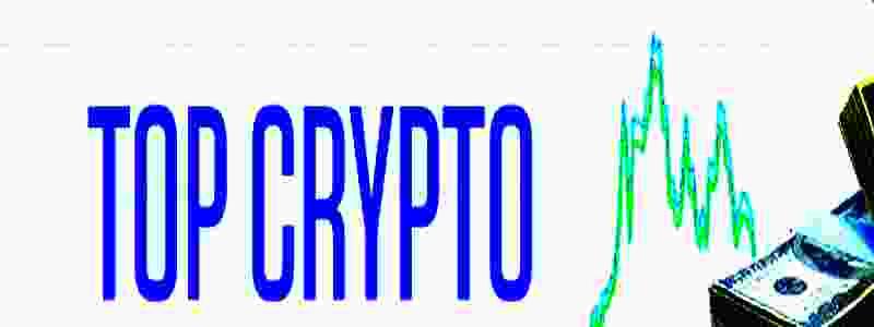 Infografika: Geriausios 2018 metų kriptokeityklos