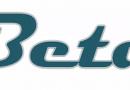 Kas yra beta ir kodėl