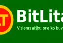 Lietuvos 100 metų proga sugrįžta Litas, tik kriptovaliutos pavidalu – BitLitas (LTL)