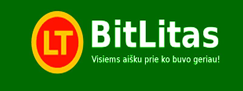 Lietuvos 100 metų proga sugrįžta Litas, tik kriptovaliutos pavidalu - BitLitas (LTL)