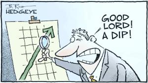 Kriptorinkų rinkų apžvalga 2018-04-26. Rinkos parodė dantis