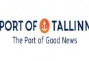 Į NASDAQ Tallinn akcijų biržą ateina nauja kompanija
